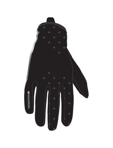 Madison Madison Element Womens softshell windproof cycling gloves 2020
