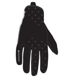 Madison Madison Element Womens softshell windproof gloves 2020