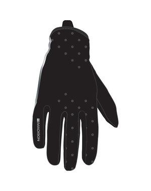 Madison Madison Element Womens softshell windproof cycling gloves 2020