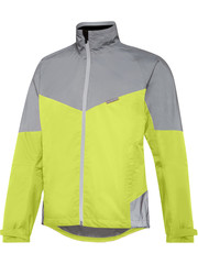 Madison Madison Stellar Reflective Mens Waterproof Jacket 2020