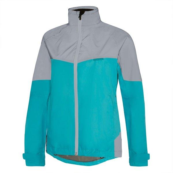 Madison Madison Stellar Reflective Womens Cycling Waterproof Jacket 2020