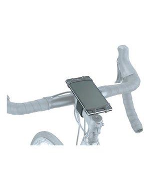 Topeak Topeak Omni Universal Phone Ride Case (Mount Bracket Included)