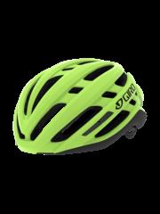 Giro GIRO AGILIS MIPS ROAD HELMET 2020