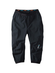 Madison Madison Road Race Apex Waterproof 3/4 Baggy Shorts/Overshorts