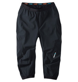 Madison Madison Road Race Apex Waterproof 3/4 Shorts/Overshorts