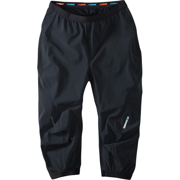 Madison Madison Road Race Apex Waterproof 3/4 Shorts/Overshorts