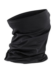 Madison MADISON ISOLER MERINO NECK WARMER/MULTITUBE, ONE SIZE