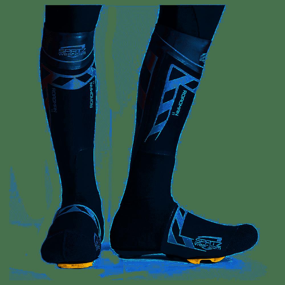 Spatz Spatz Roadman 2 Overshoe 2020