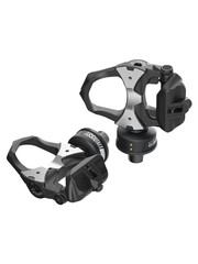 Favero Favero Assioma Duo - Dual sided power meter pedals (ETA 27th July)