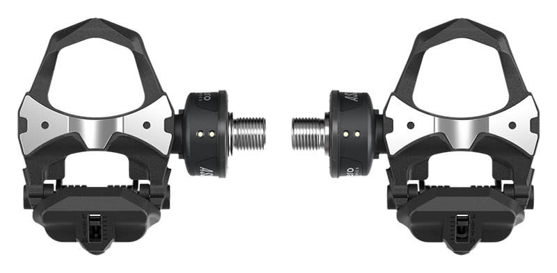 Favero Favero Assioma Duo - Dual sided power meter pedals