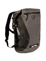Ogio All Elements Aero D - Dark Static BACKPACK