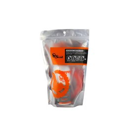 Orange Seal ORANGE SEAL TUBELESS KIT 18MM