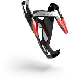 Elite Bottle Cage Elite Custom Race Plus