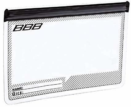 BBB Smartsleeve BSM-21L - Universal Pouch