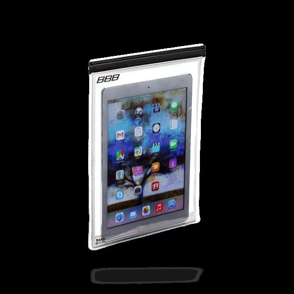 BBB Smartsleeve BSM-21XL - iPad