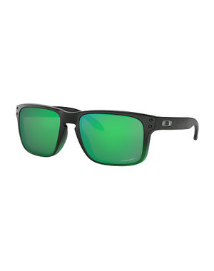 Oakley Oakley Holbrook Prizm Jade Fade Collection