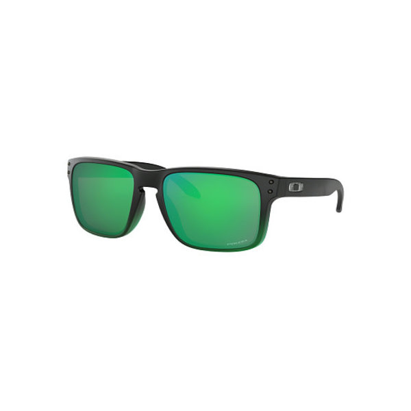 Oakley Oakley Holbrook Jade Fade Collection Oakley Holbrook Prizm Jade Fade Collection