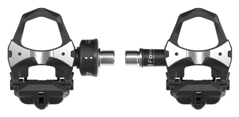 Favero Favero Assioma Uno - Single  sided power meter pedals