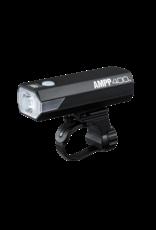 CatEye CATEYE AMPP 400 FRONT USB RECHARGABLE