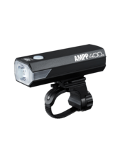 CatEye Cateye Ampp 400 USB Rechargeable Front Light