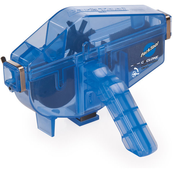 Park Tool ParkTool CM-5.3 - Cyclone Chain Scrubber (Cleaning Tool)