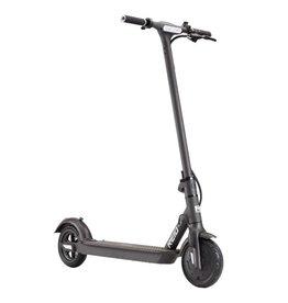 Reid Reid E4 Electric Scooter eScooter