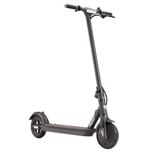 Reid Reid E4 Electric Scooter (E-Scooter)