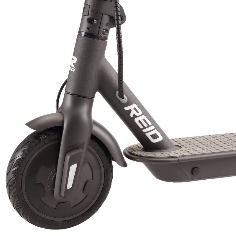 Reid Reid E4 Electric Scooter eScooter