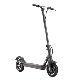Reid Reid E4 PLUS Electric Scooter eScooter