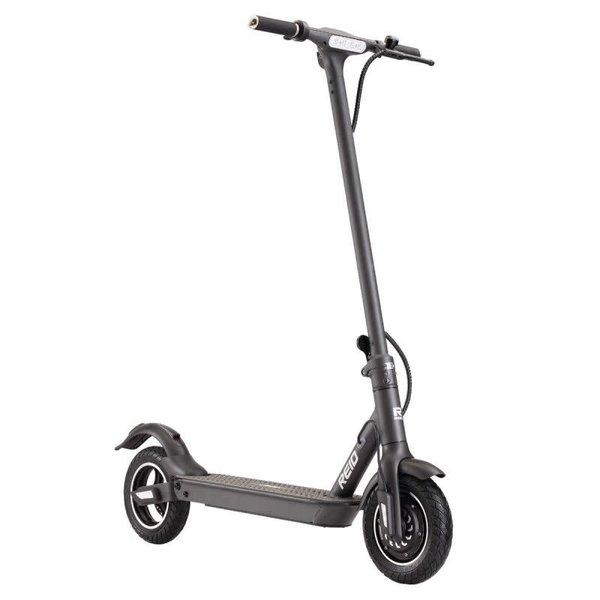 Reid Reid E4 PLUS Electric Scooter (E-Scooter)