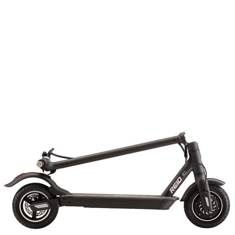 Reid Reid E4 PLUS Electric Scooter eScooter
