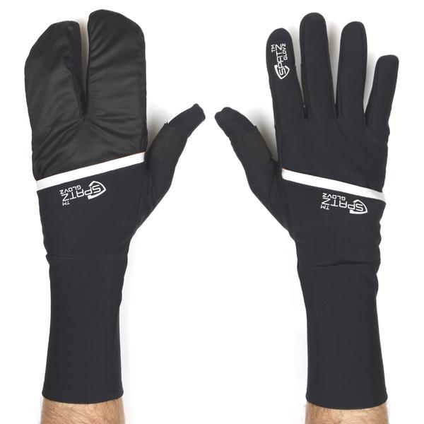 Spatz Spatz Glovz Race Cycling Gloves