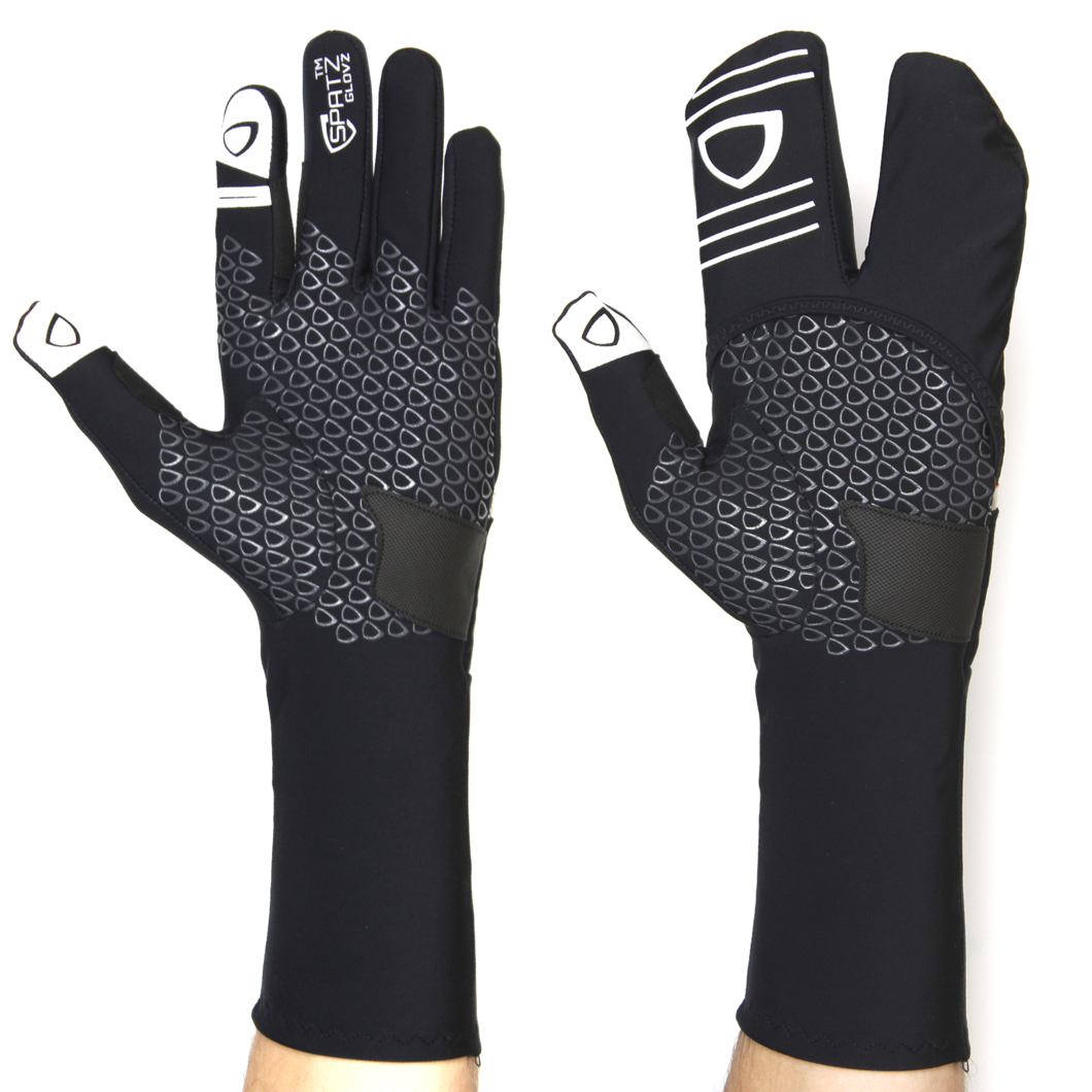 Spatz SPATZ GLOVZ RACE GLOVES