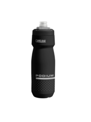 CamelBak CAMELBAK PODIUM BOTTLE 710ML