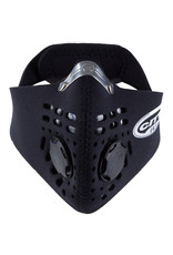 Respro Respro City Nightsight Pollution Mask