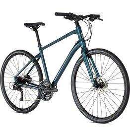 Ridgeback Ridgeback Element 2020 Blue