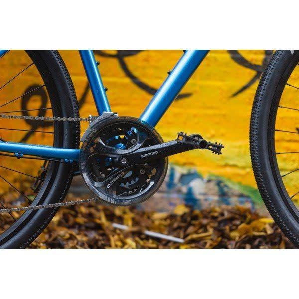 Ridgeback Ridgeback Storm 2020 Blue