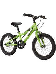 Ridgeback Ridgeback MX16 Kids Bike from 3 years 16w 2020 (stabilisers included)