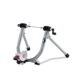 Minoura Minoura Mag Ride Q Indoor Turbo Trainer