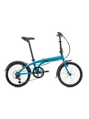 TERN Tern Link B7 Folding Bike 20w 7 Speed 2020 (mudguards included)