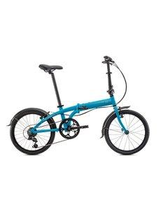 TERN Tern Link B7 Folding Bike 20w 7 Speed 2020 (mudguards included)