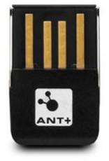 Elite ELITE USB wireless ANT+ dongle (Zwift, Elite, Tacx, Garmin)