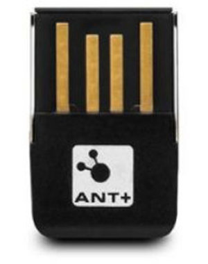 Elite ELITE USB wireless ANT+ dongle (Zwift, Elite, Tacx, Garmin)