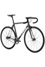 Cinelli Cinelli Tipo Pista Black/Grey Bike 2020