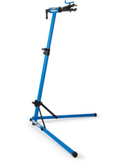 Park Tool Park Tool PCS-9.2 - Home Mechanic Repair Work Stand