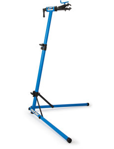Park Tool Park Tool PCS-9.2 - Home Mechanic Repair Work Stand *Sold Out*