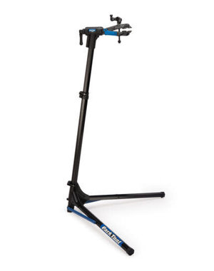 Park Tool PARK TOOL PRS-25 - Team Issue Repair Work Stand - Aluminium