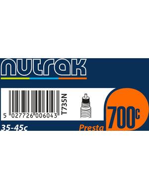 Nutrak Tube700 700 x 35-45C Presta (Hybrid)