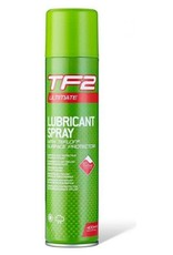 LUBE TF2 LUBRICANT SPRAY 400ML