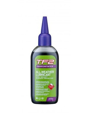 LUBE TF2 ALL WEATHER 100ML